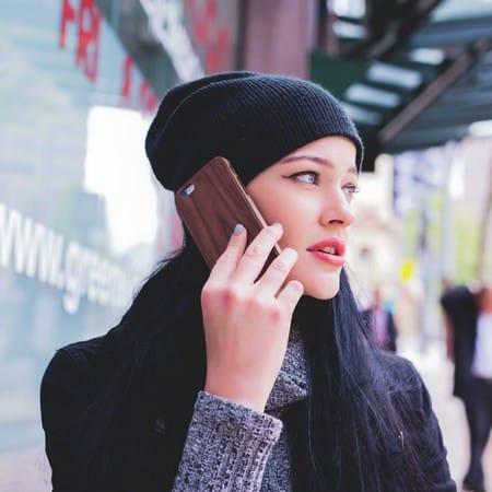 Voyance Par Telephone Annemasse