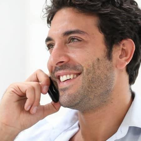 Voyance Par Telephone Neuchatel