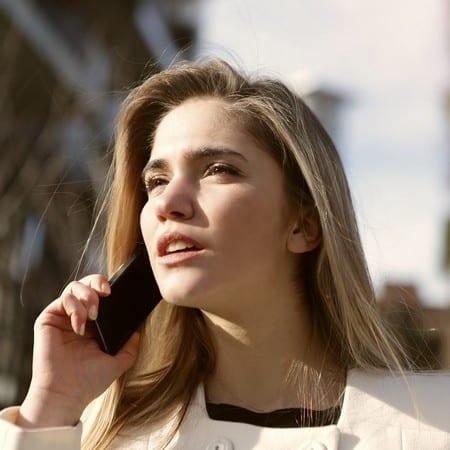 Voyance Par Telephone Chalon sur Saone