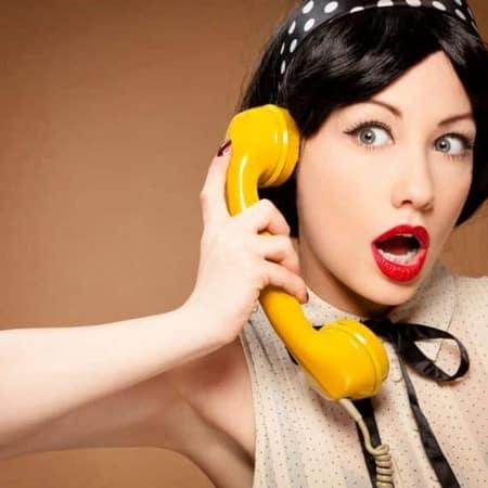 Voyance Par Telephone Blois