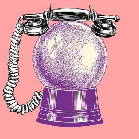 Voyance Par Telephone Pau