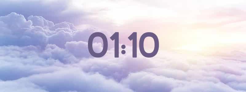 01 10