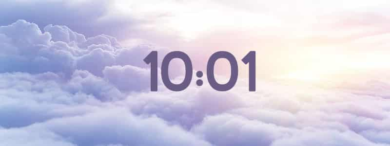 10 01