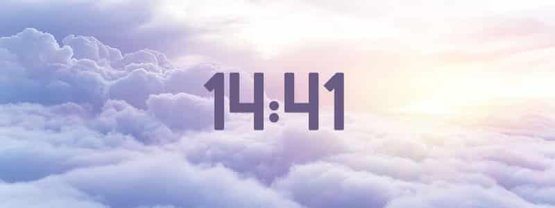 14 41