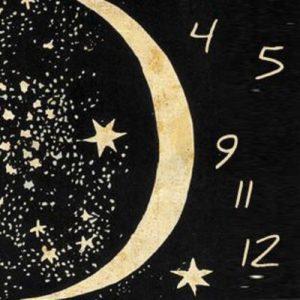 voyance numerologie
