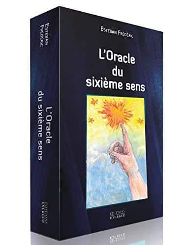 L-oracle-du-sixieme-sens-Coffret