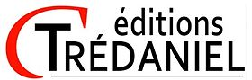 Logo_Tredaniel