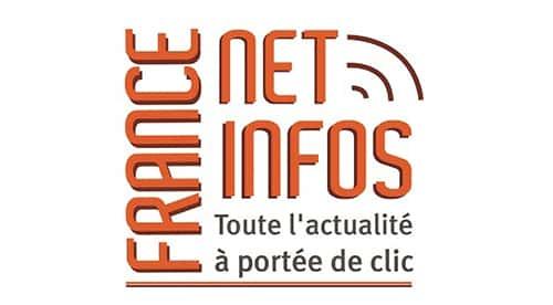 francenetinfo