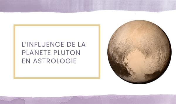pluton astrologie