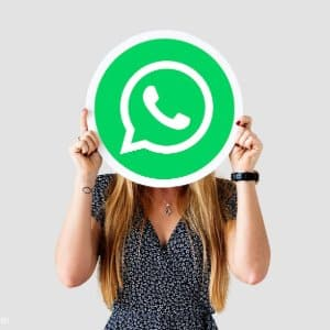 voyance whatsapp