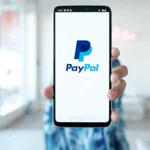 voyance paypal