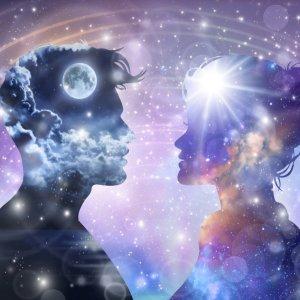 compatibilite amoureuse astrologie