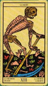 tarot-13-la-mort-l-arcane-sans-nom-169x300
