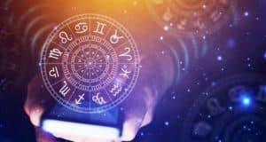 astrologie juillet